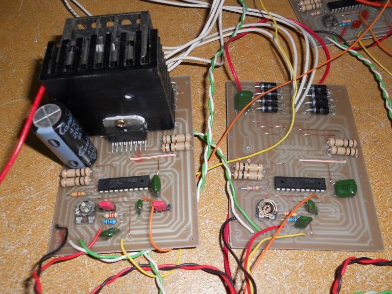 CNC V1 en médium pour gravure de PCB Dscn0810