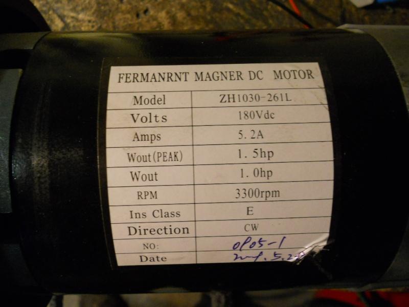 CNC V.2 Chassis bêton de F6FCO - 2 - Page 3 Dscn4023