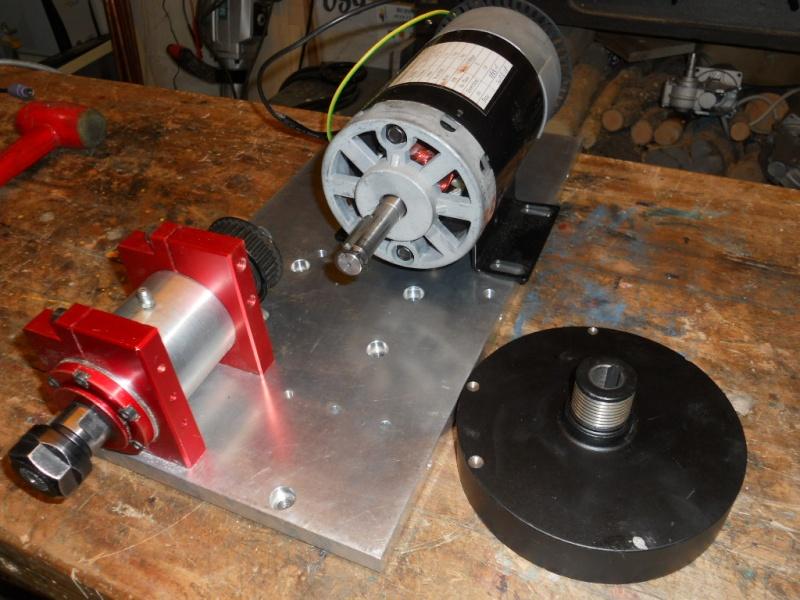 CNC V.2 Chassis bêton de F6FCO - 2 - Page 6 Dscn4134