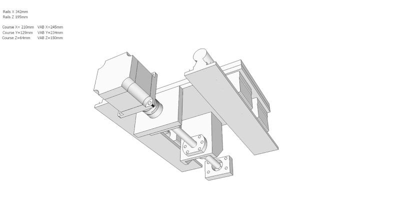 CH4RL0TT3 microCNC - Page 2 Noix_v10