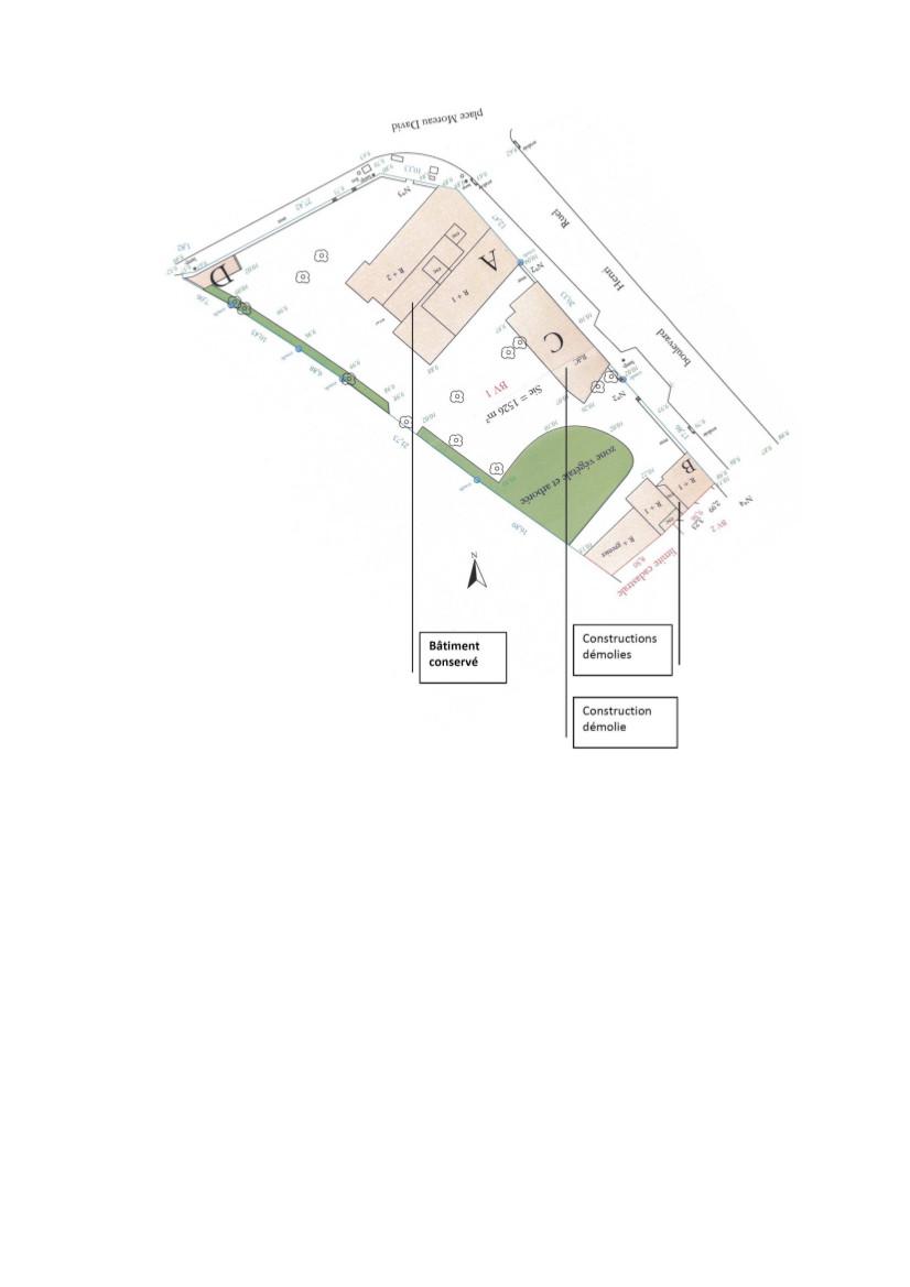 nouvelle résidence au RER Bois Bd Henri-Ruel Annexe12