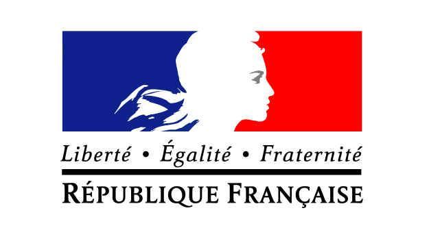 Liberté, Egalité, Fraternité - Le 13 novembre 2015 et son après - Résister face au terrorisme - Page 16 France10