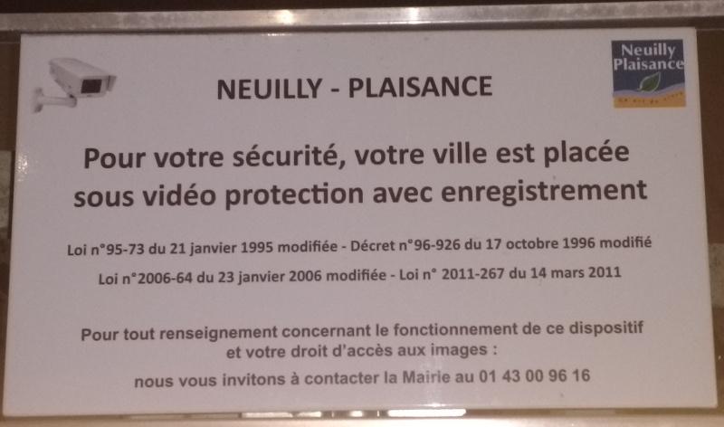 Vidéoprotection - Parlons-en... Img_2013