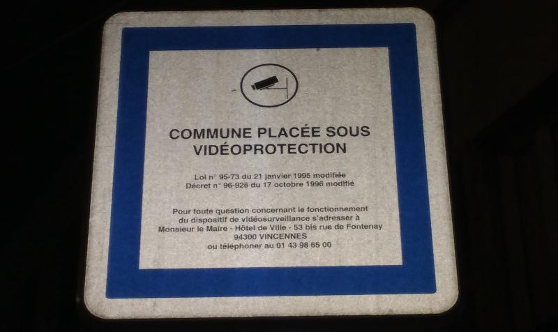 Vidéoprotection - Parlons-en... Img_2017