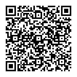UN NOUVEAU THÉÂTRE ANNONCÉ À 15 MILLIONS D'EUROS - Page 13 Static10