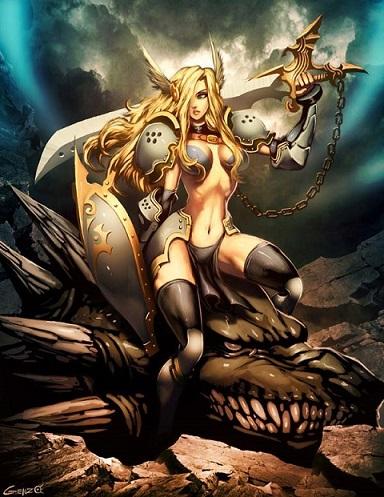 LEGEND : JDR Heroix Fantasy (juillet 2014) - Page 7 War_go10