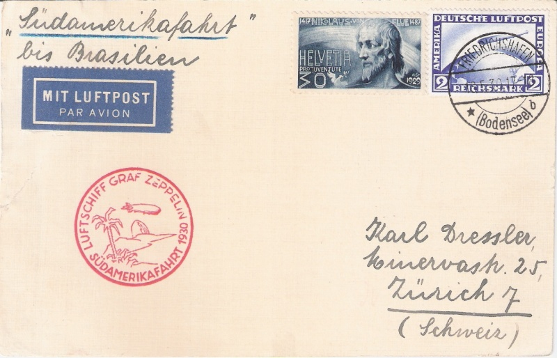 Südamerikafahrt 1930, Post nach Rio de Janeiro - Seite 2 Rio_ch10