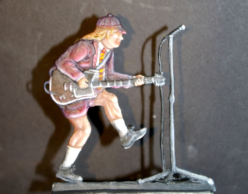 ac:dc angus young Acdc_016