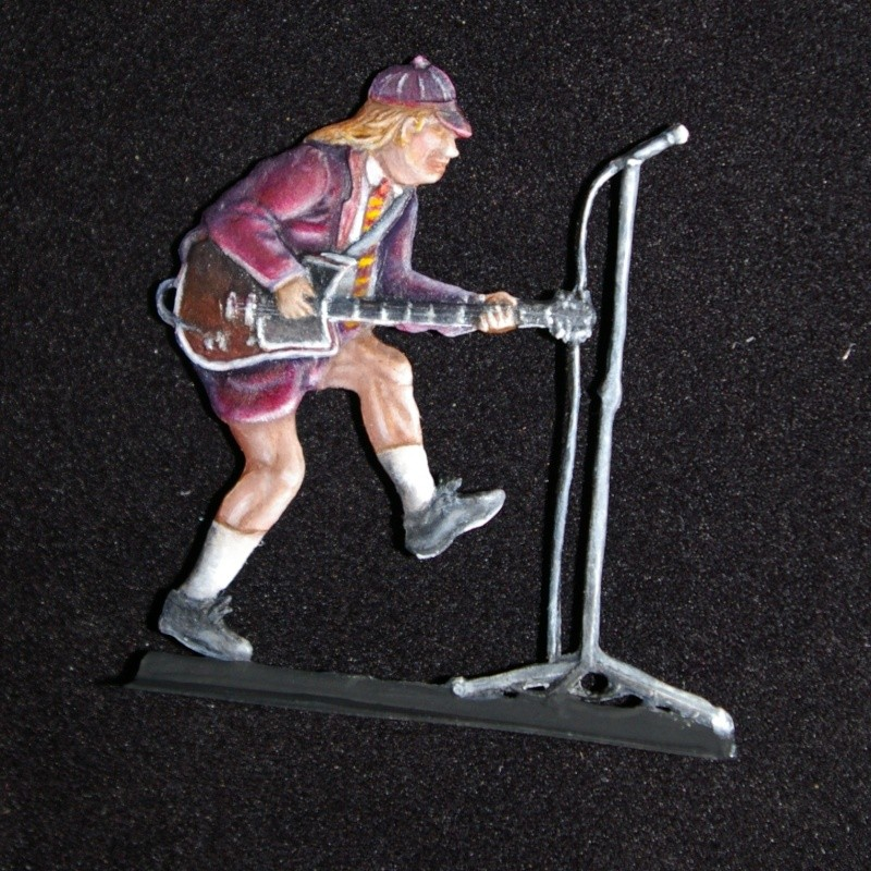 ac:dc angus young Cadres14