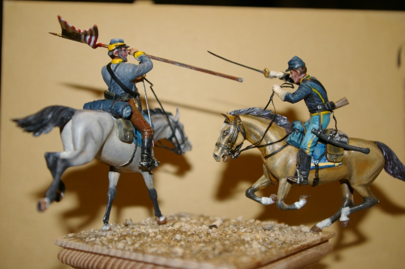 cavalry us - Page 2 Cavalr10