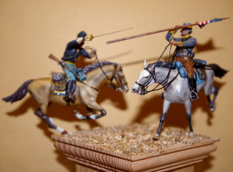 cavalry us - Page 2 Cavalr11