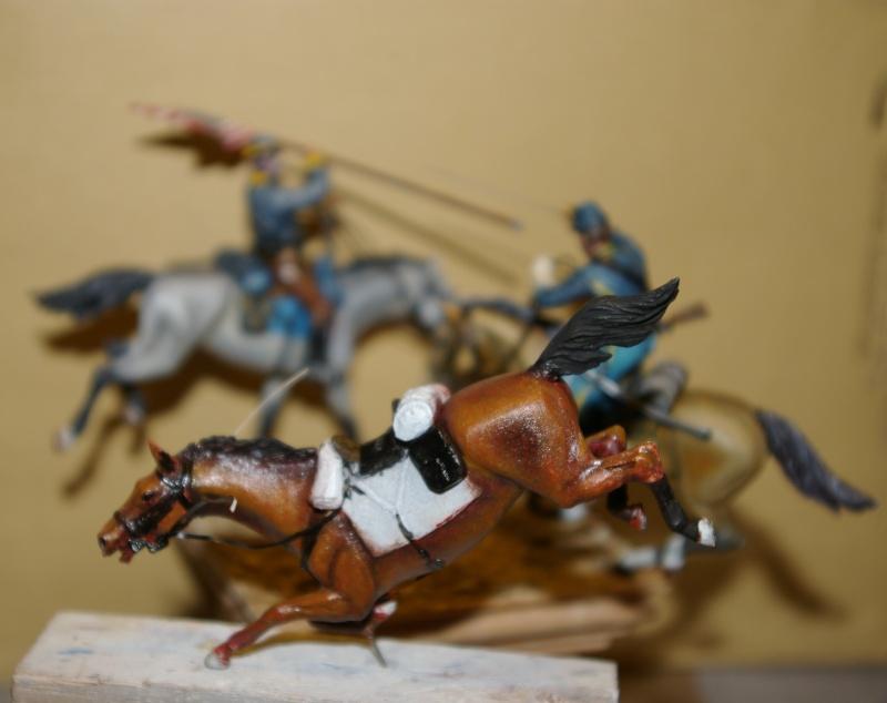 cavalry us - Page 2 Cavalr12