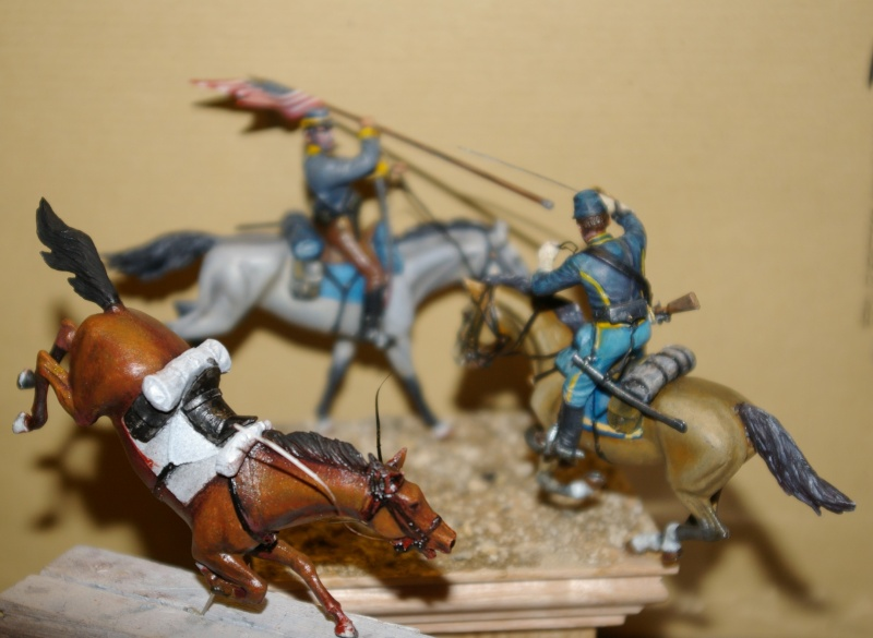 cavalry us - Page 2 Cavalr13