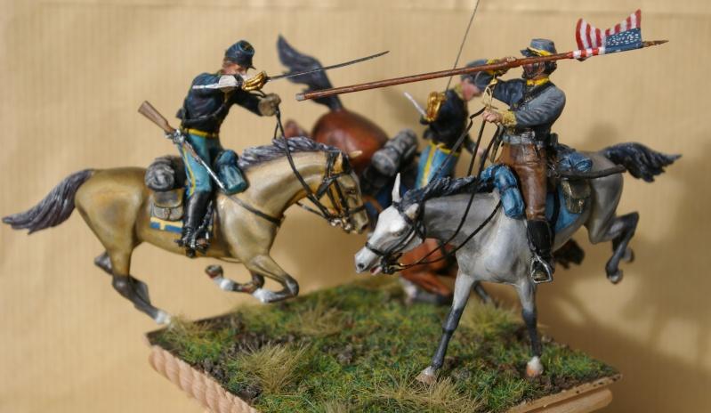 cavalry us - Page 2 Cavalr14