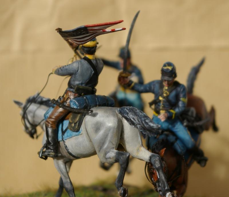 cavalry us - Page 2 Cavalr15