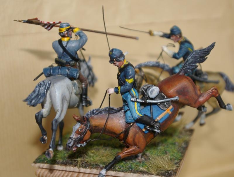 cavalry us - Page 2 Cavalr16
