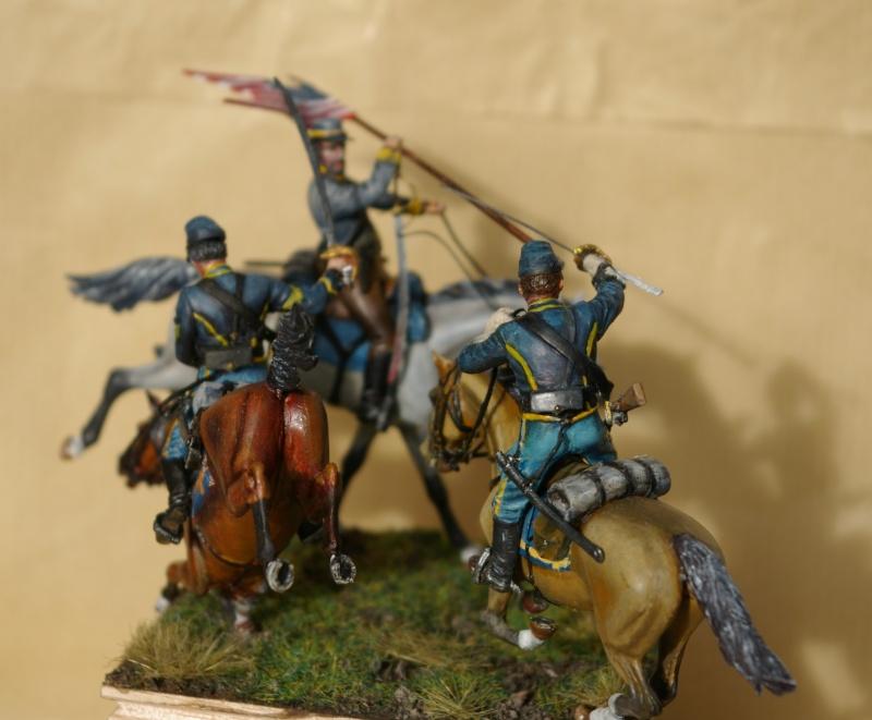 cavalry us - Page 2 Cavalr17