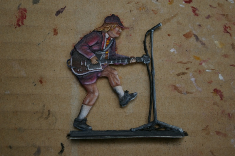 ac:dc angus young Drom_019