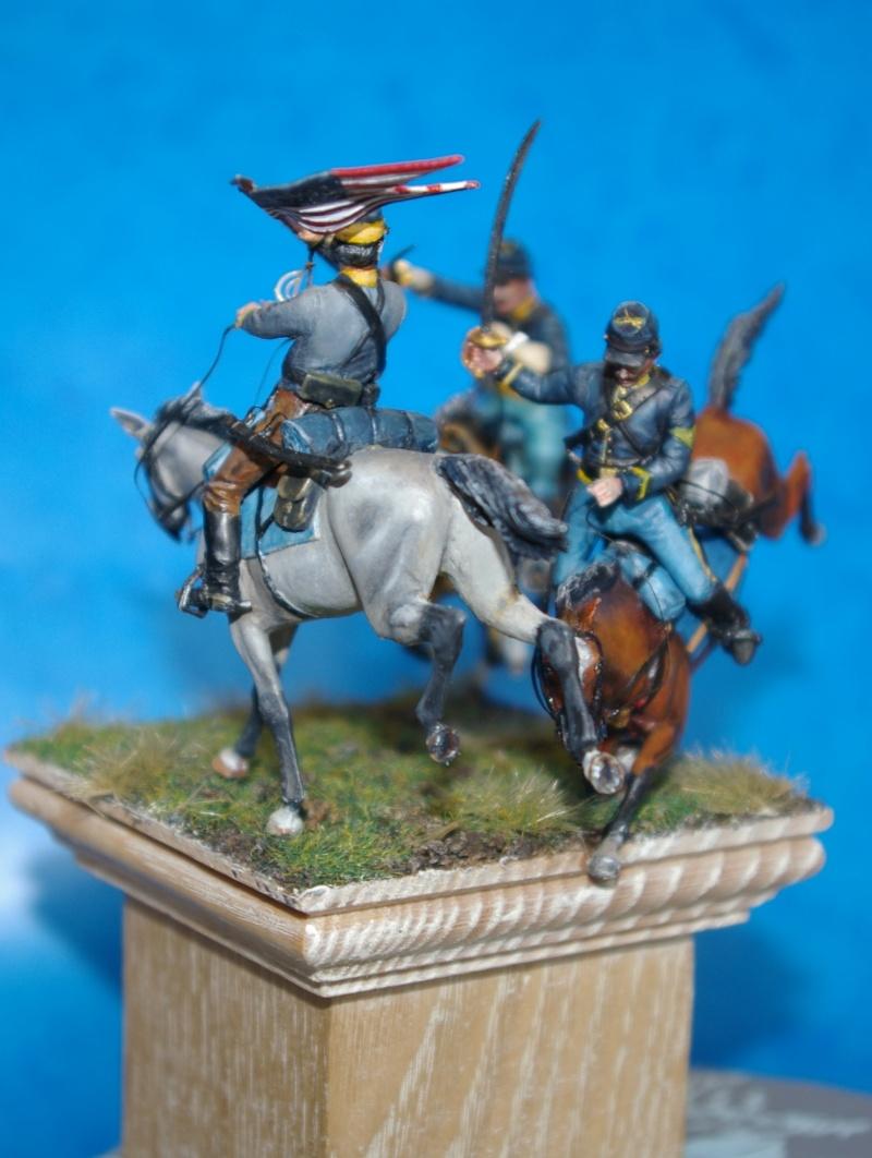 cavalry us - Page 2 Finiti10