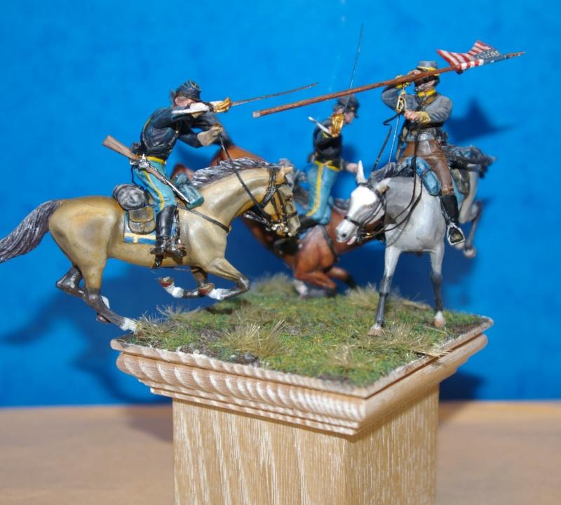 cavalry us - Page 2 Finiti11