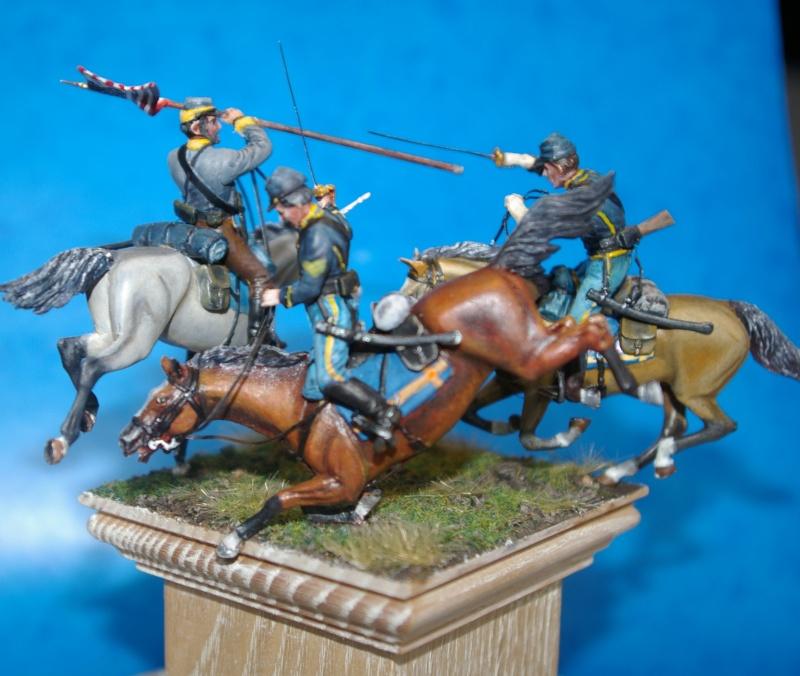 cavalry us - Page 2 Finiti12