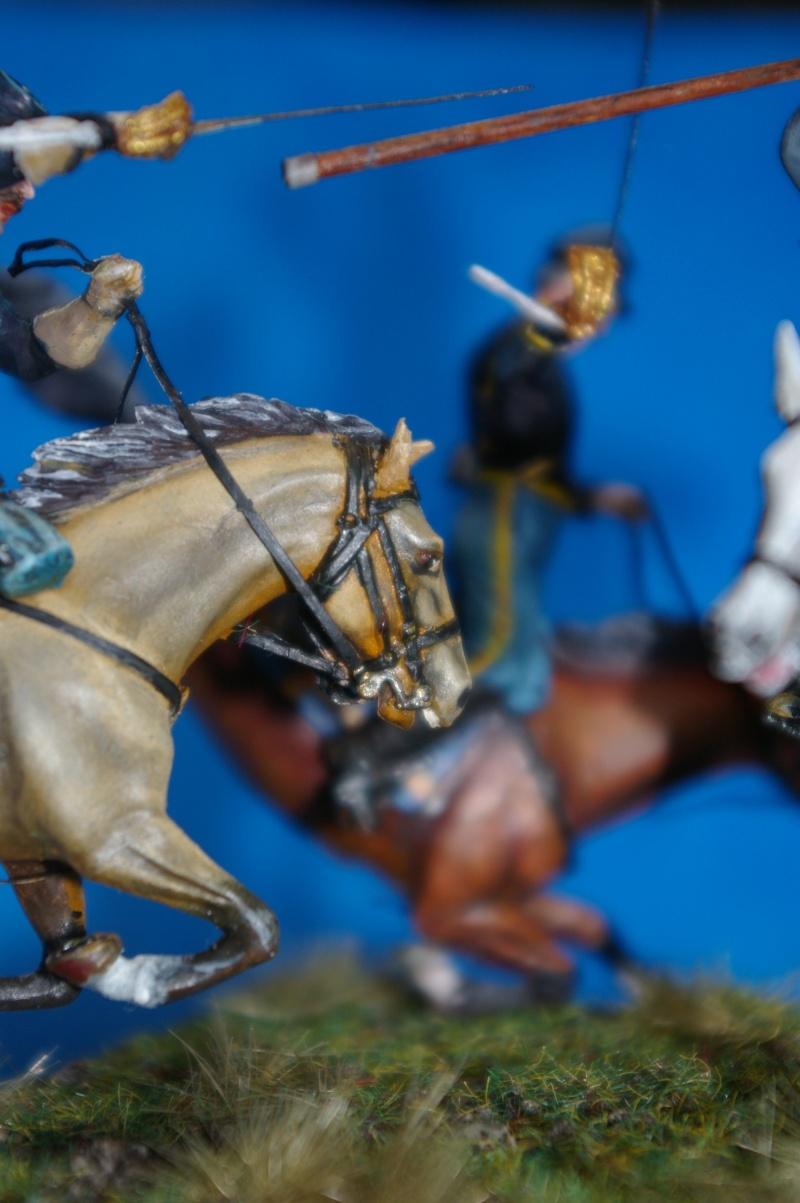cavalry us - Page 2 Finiti13
