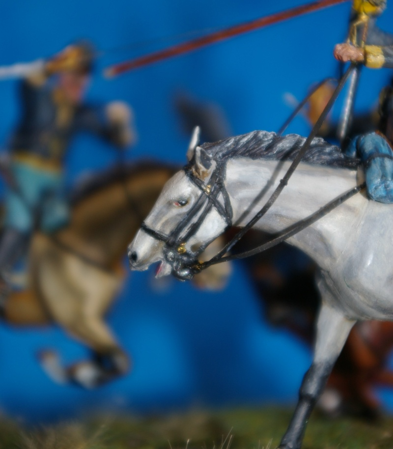 cavalry us - Page 2 Finiti15