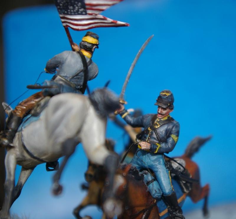 cavalry us - Page 2 Finiti16