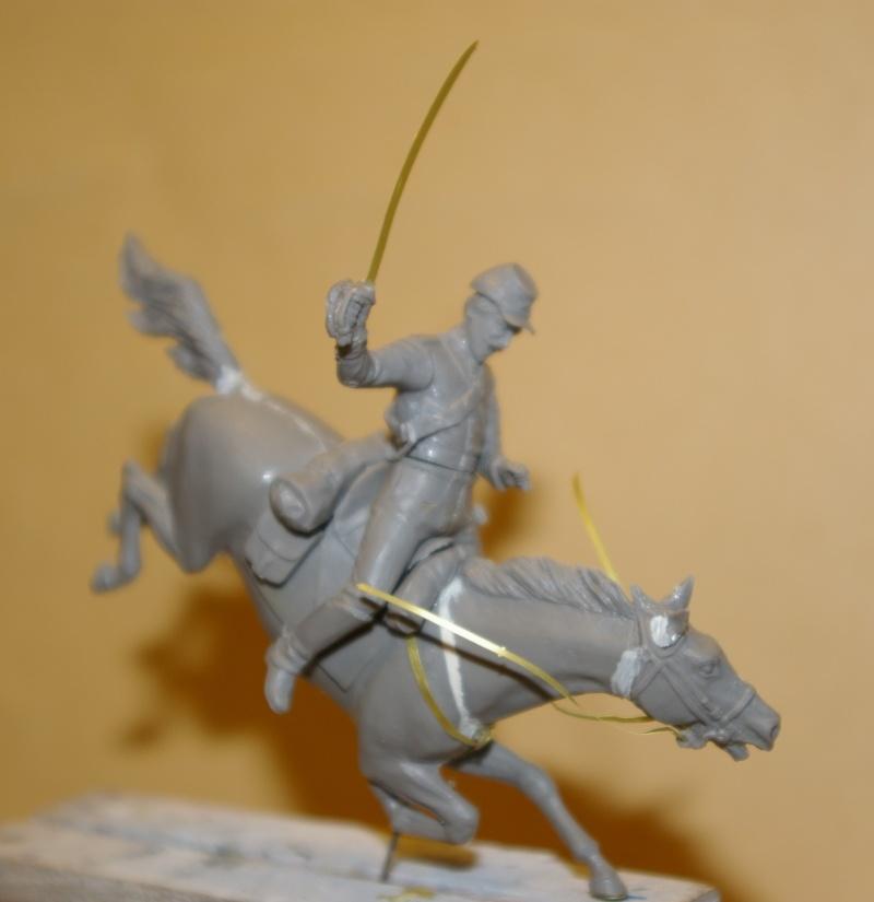 cavalry us - Page 2 Us_cav10