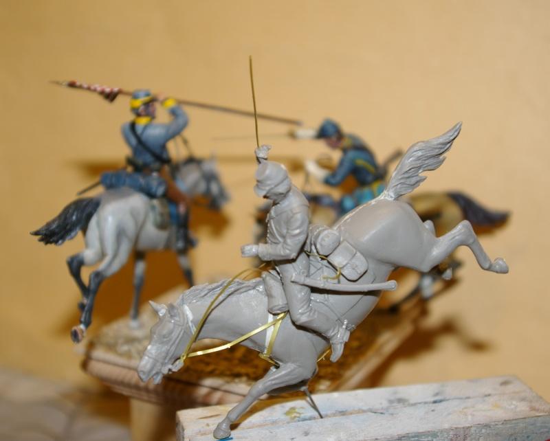 cavalry us - Page 2 Us_cav12