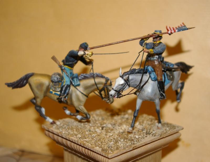 cavalry us - Page 2 Us_cav13