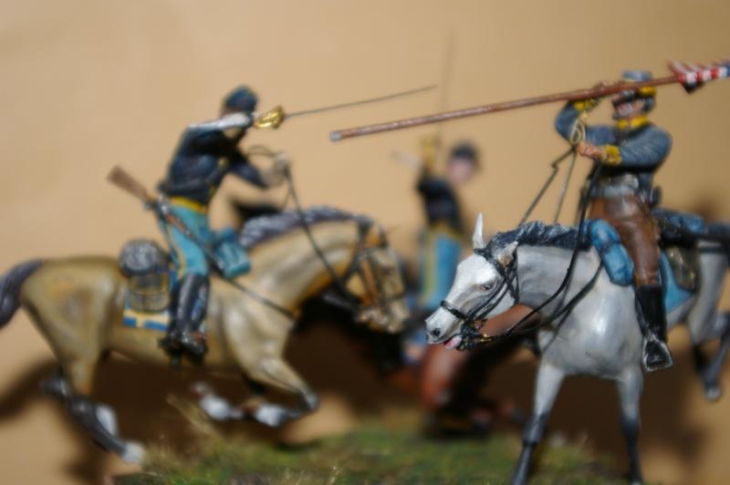 cavalry us - Page 2 Us_cav19