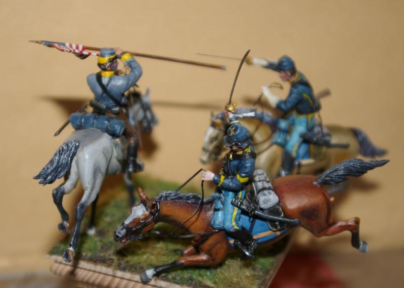 cavalry us - Page 2 Us_cav20