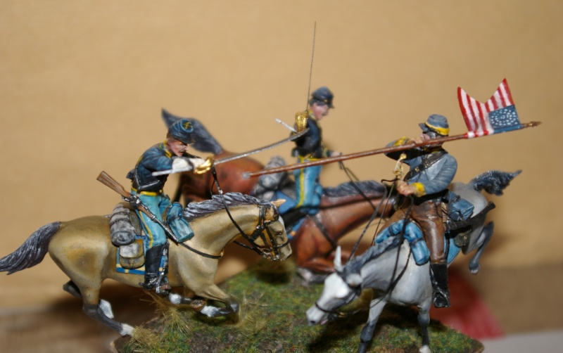 cavalry us - Page 2 Us_cav21