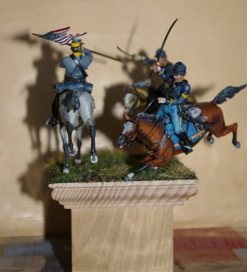cavalry us - Page 2 Us_cav22