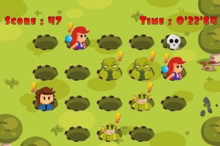Petit jeu IOS et Android Unname11