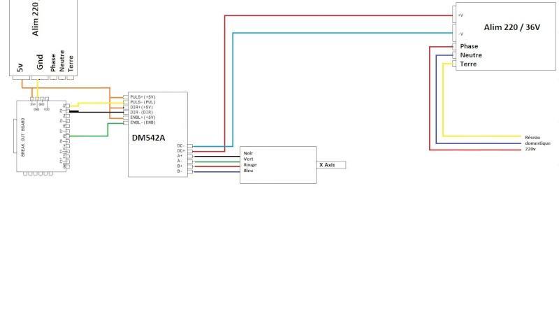 Fabrication CNC de recup et de recup ... - Page 6 Branch10