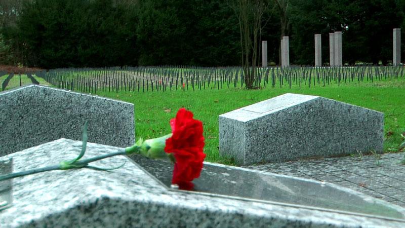 Verstorbene Obdachlose – Ein Denkmal (Max Bryan) 13-obd11