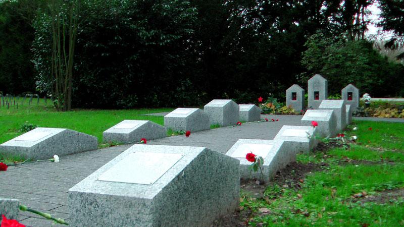 Verstorbene Obdachlose – Ein Denkmal (Max Bryan) 15-obd10