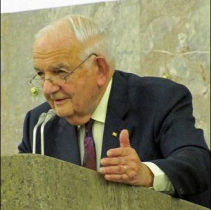 Helmut Schmidt: Ein befleckter Abschied  Unname15