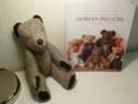 Mon premier ours en peluche !  - Page 2 P1050811
