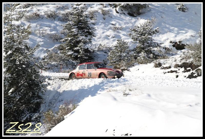 Rallye Monte Carlo Historique 2016 - Benoît/Stéphane - Page 2 2012_010