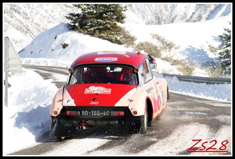 Rallye Monte Carlo Historique 2016 - Benoît/Stéphane - Page 2 2012_012