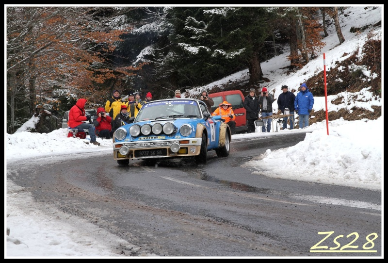 Rallye Monte Carlo Historique 2016 - Benoît/Stéphane - Page 3 2013_010