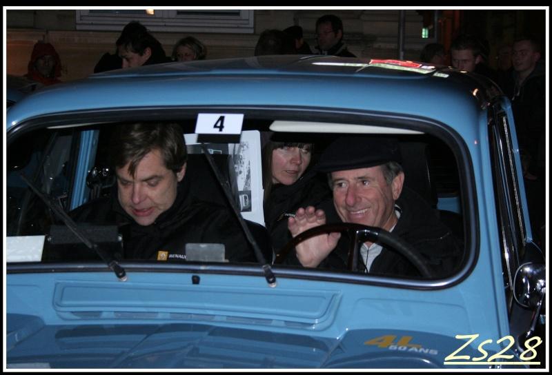 Rallye Monte Carlo Historique 2016 - Benoît/Stéphane - Page 15 4_1110