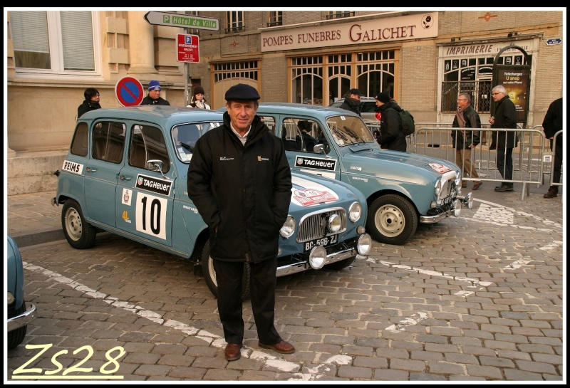 Rallye Monte Carlo Historique 2016 - Benoît/Stéphane - Page 15 4_1_510