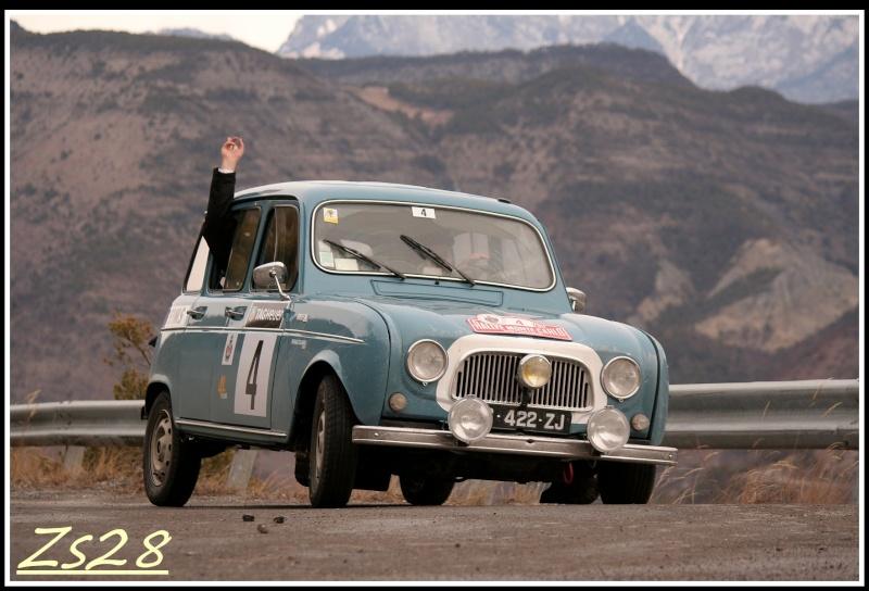 Rallye Monte Carlo Historique 2016 - Benoît/Stéphane - Page 15 4_6_110