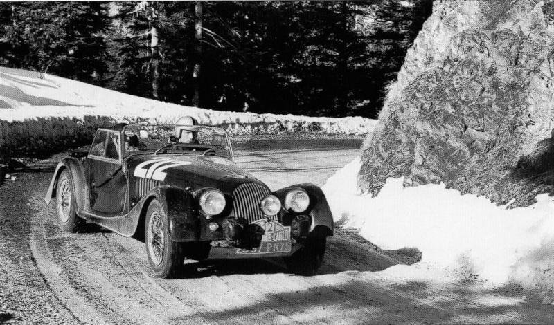 Rallye Monte Carlo Historique 2016 - Benoît/Stéphane - Page 3 64_21211