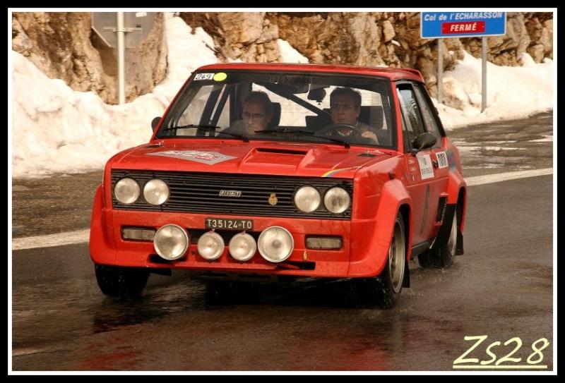 Rallye Monte Carlo Historique 2016 - Benoît/Stéphane - Page 4 6_310