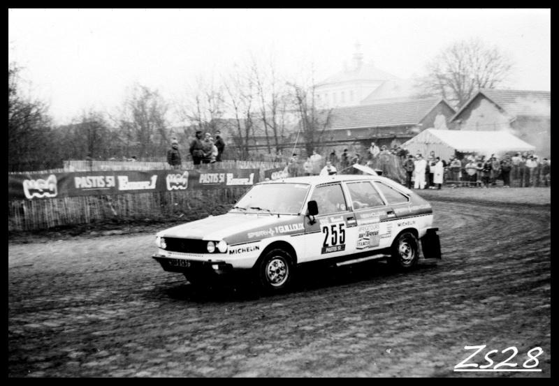 Renault 30 TS 84_25510